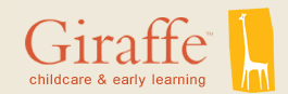 Giraffe Childcare and Early Learning
