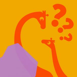 Giraffe FAQS