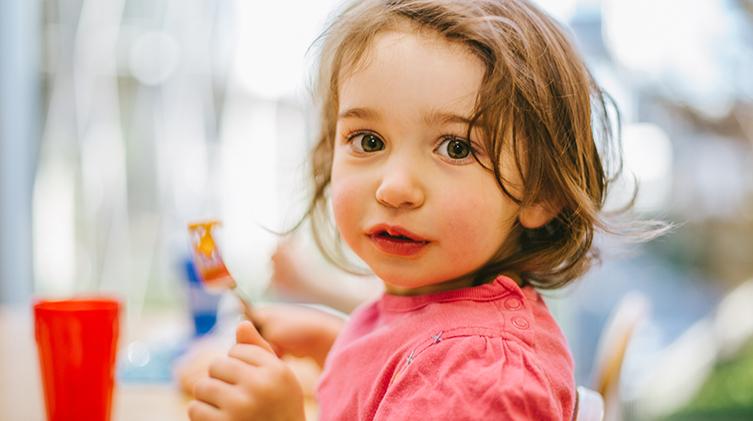 Parenting Guides_Nutrition_753x421px
