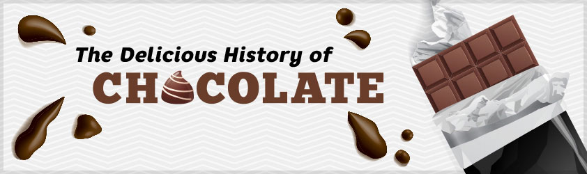 Delicious-History-Chocolate