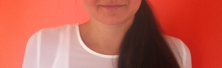 Kamilla Clonsilla 07.2016