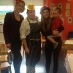 Milltown BBQ