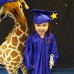 Graduation Rathfarnham