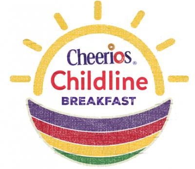 cheerios2016