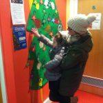 giving-tree-dec-2016